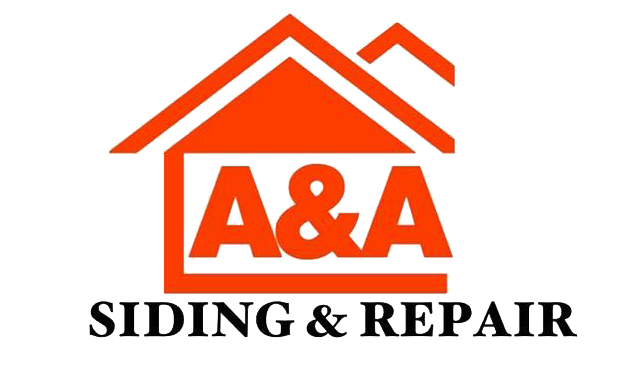 Siding A Amp A Siding Gutter Amp Roofing Repairs Exterior